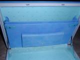 Samsonite Case-3.jpg