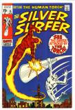 Silver Surfer 15 FC F_VF.jpg