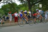 Houston Grand Criterium