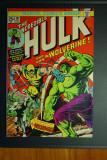 HULK 181 (198k Pic)