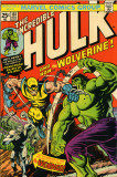 Hulk 181 (265k Scan)