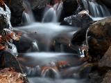 Challenge 41 - Water hosted by Wayne Nummela (Wayne N.)