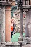 Me at St. Andrews Fife Scotland.jpg