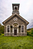 OLD ABANDONED CHURCH IN ARGYLL_7846.jpg