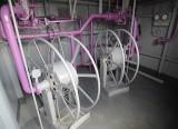 Jet Fuel Reels