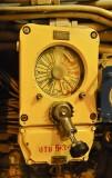 Engine Telegraph