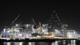 Shipyard, National City