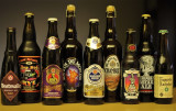 B = Beer