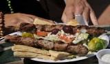K = Kebab