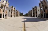 Salk Institute 1