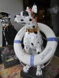 Nautical Dogs