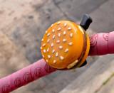 Burger Bell