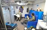 Squadron Commanders Quarters