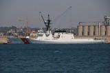 USCGC Bertholf (WMSL-750)