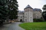 The Inner Castle