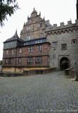 Th Inner Castle