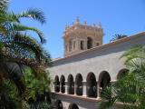 Casa de Prado