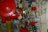 Controls in the Engine Room 3