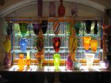 Glass Craftshop