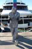 Silver Man 6