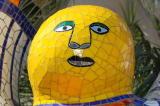 Yellow Head