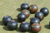 San Diego Lawn Bowling Club