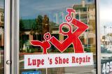 Lupe's Shoe Repair