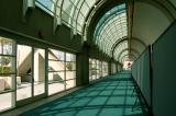 Covention Center 1