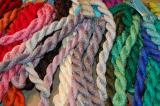 Threads 2
