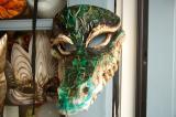 La Mano Mask Shop
