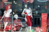 Christmas Fashions