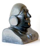 Sculpture No. 10