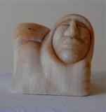 Sculpture No. 11