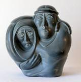 Sculpture No. 15