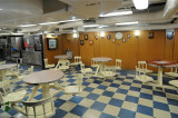 Petty Officers Mess