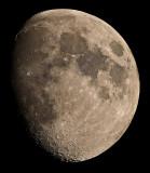 Moon 16-FEB-08