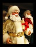Santa...626a