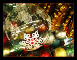 Glass Ornament_