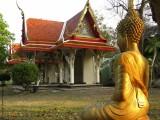 734_s-2939_temple near WFFT.jpg