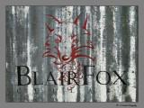 BlairFox