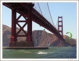 Under the Golden Gate_416e