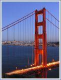 San Francisco_329
