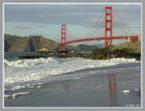 Golden Gate_363a