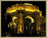 Palace of Fine Art, San Francisco_335