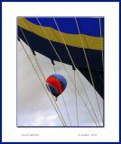 Hot Air Balloons_258
