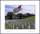 Golden Gate Memorial_158