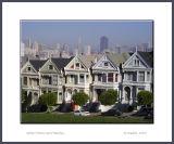 Steiner Street, San Francisco_167