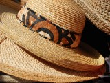 Hats_564g