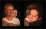 Tender Father-Daughter Moments_