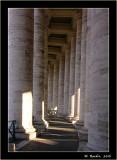 St. Peter's Square, Rome_402d